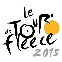 tdf-2015-logo_xlarge
